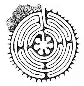 Cactus_labyrinth_2