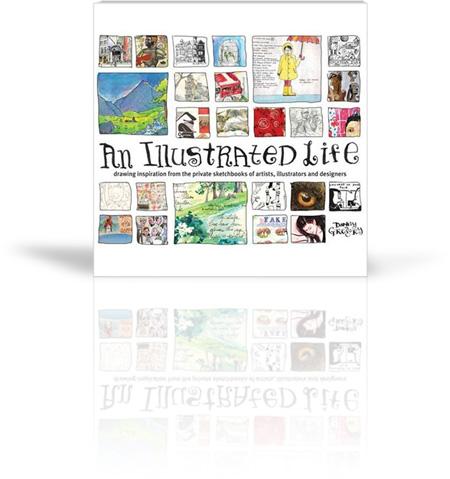 Anillustratedlife450