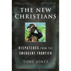 Newchristians