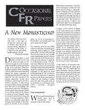 Newmonasticismpaper01
