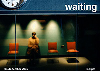Waiting2005