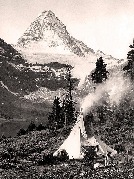 Mt_assiniboine_bryon_harmon_1920