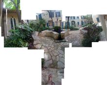 Fountain_panorama2
