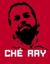 Che_ray